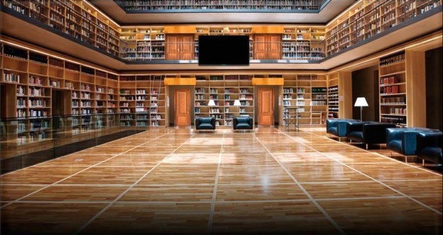 Virtuali biblioteka