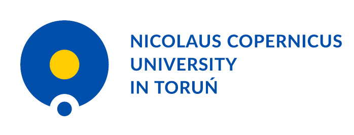 Nicolaus Copernicus University In Torun