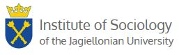 Jagiellonian University Institute of Sociology