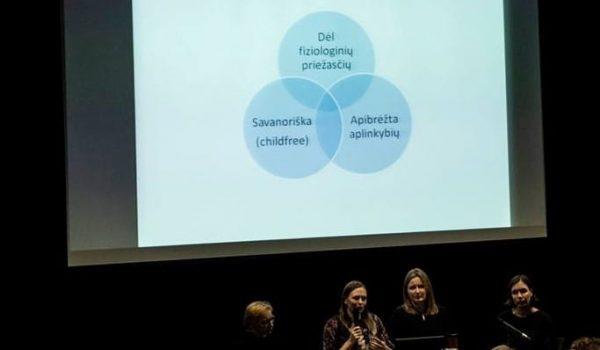 Bevaikystė Lietuvoje: modernios visuomenės socio‐kultūrinė kaita ir individualios patirtys