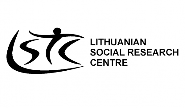 A competition for the position of the Director of the Lithuanian Social Research Centre