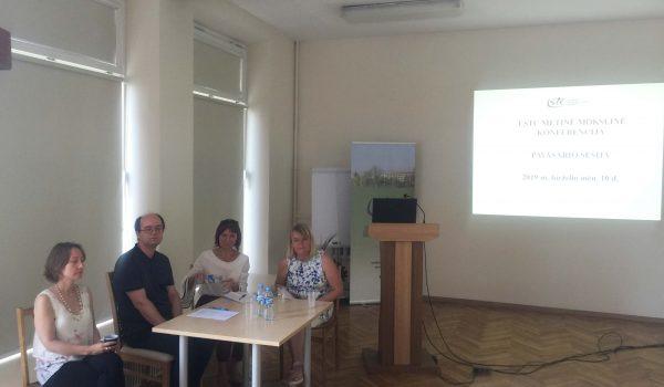 LSTC-metines_konferencijos_pavasario-sesija-2019