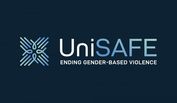 UniSAFE's baseline of European policies on GBV in universities and research organisations