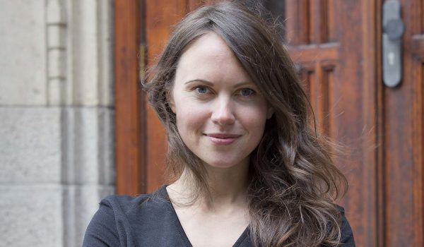 Congratulations to researcher Rūta Ubarevičienė, who has won the Young Scientist Scholarship Competition!